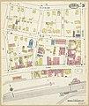 Sanborn Fire Insurance Map from Bound Brook, Somerset County, New Jersey. LOC sanborn05427 006-3.jpg