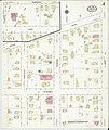 Sanborn Fire Insurance Map from Chelsea, Washtenaw County, Michigan. LOC sanborn03961 004-4.jpg