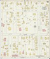 Sanborn Fire Insurance Map from Elgin, Kane County, Illinois. LOC sanborn01846 003-11.jpg