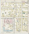 Sanborn Fire Insurance Map from Fall River, Bristol County, Massachusetts. LOC sanborn03726 001-19.jpg