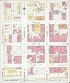 Sanborn Fire Insurance Map from Hastings, Adams County, Nebraska. LOC sanborn05196 008-14.jpg