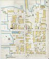 Sanborn Fire Insurance Map from Key West, Monroe County, Florida. LOC sanborn01291 003-3.jpg