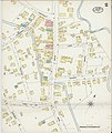 Sanborn Fire Insurance Map from Liberty, Sullivan County, New York. LOC sanborn06036 003-2.jpg