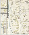 Sanborn Fire Insurance Map from Littleton, Grafton County, New Hampshire. LOC sanborn05357 001-3.jpg