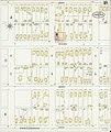 Sanborn Fire Insurance Map from Logansport, Cass County, Indiana. LOC sanborn02399 003-18.jpg