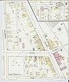 Sanborn Fire Insurance Map from Lorain, Lorain County, Ohio. LOC sanborn06770 002-2.jpg