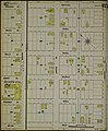 Sanborn Fire Insurance Map from New Jersey Coast, New Jersey Coast, New Jersey. LOC sanborn05568 002-29.jpg