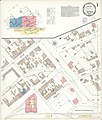Sanborn Fire Insurance Map from Nogales, Santa Cruz County, Arizona. LOC sanborn00164 004-1.jpg