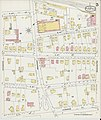 Sanborn Fire Insurance Map from Plainfield, Union and Somerset Counties, New Jersey. LOC sanborn05601 002-5.jpg