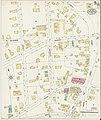 Sanborn Fire Insurance Map from Reading, Middlesex County, Massachusetts. LOC sanborn03829 003-5.jpg