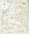 Sanborn Fire Insurance Map from Revere, Suffolk County, Massachusetts. LOC sanborn03830 002-15.jpg
