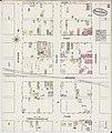 Sanborn Fire Insurance Map from Shakopee, Scott County, Minnesota. LOC sanborn04385 001-2.jpg
