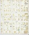 Sanborn Fire Insurance Map from Tawas City, Iosco County, Michigan. LOC sanborn04211 002-5.jpg