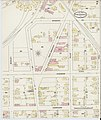 Sanborn Fire Insurance Map from Vincennes, Knox County, Indiana. LOC sanborn02525 001-7.jpg