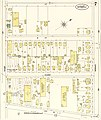 Sanborn Fire Insurance Map from Watsonville, Santa Cruz County, California. LOC sanborn00921 005-7.jpg