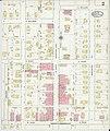 Sanborn Fire Insurance Map from Westville, Vermilion County, Illinois. LOC sanborn02225 002-2.jpg