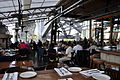 Sandbar restaurant patio 01.jpg