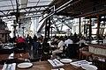 Sandbar restaurant patio 01.jpg