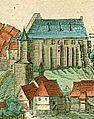 Sandomierz castle gothic.JPG