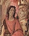 Sandro Botticelli 002.jpg