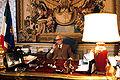 Sandro Pertini6.jpg