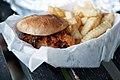 Sandwich with Fries (Unsplash).jpg