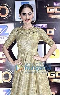 Sanjeeda Sheikh Indian actress