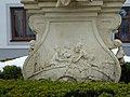 Sankt Gallen Nepomuk02.jpg