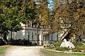 Sankt Georgen Rottenstein 1 Schloss 15102006 223.jpg