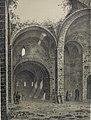 Sankt Lars – P A Säve 1858.jpg