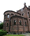 Sankt Matthaeus Kirke Copenhagen 3.jpg