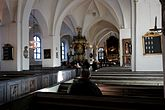 Fil:Sankt Nicolai kyrka 04.JPG
