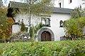 Sankt Urban Schloss Bach 14102006 08.jpg