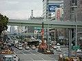 Sannomiya - panoramio - DVMG (2).jpg