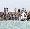 Sant'Eufemia (Venice).jpg