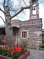 Santa María de los Mongoles8.jpg