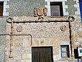 Santa María del Campo (38091296645).jpg