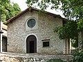 Santa Maria del Misma.jpg
