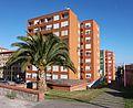 Santander - buildings.jpg