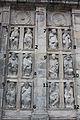 Santiago, Porta Santa 03-14, identificada.jpg