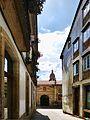 Santiago-Hacia San Paio (15716198468).jpg