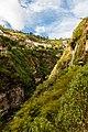 Santuario de Las Lajas, Ipiales, Colombia, 2015-07-21, DD 28.JPG