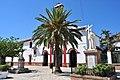 Santuario de Nuestra Señora de los Remedios (Olvera) - 003 (30076510044).jpg
