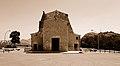 Santuario di San Vito^4 - Flickr - Rino Porrovecchio.jpg