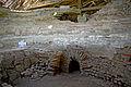 Sanxay Therme Tepidarium.jpg