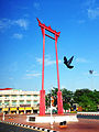 Sao Ching Cha (The Giant Swing).jpg