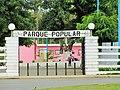 Sao Tome Parque Popular 1 (16249095385).jpg