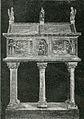 Sarcofago del Beato Giacomo Salomoni xilografia.jpg