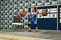 Sargis Martirosjan clean and jerk-4970.jpg