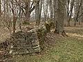Sargvere rüütlimõisa pargi piirdemüür.JPG